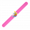 Funny Time Animal - Montre slap Unicorn