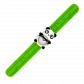 Funny Time Animal - Montre slap Panda