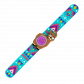 Orologio bambini - Funny Time Palette'