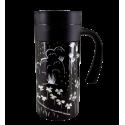 Mug Isotherme - Keep Cool Mug