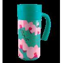 Thermobecher - Keep Cool Mug Dahlia