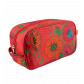 Toiletry case - Tidy Papilion