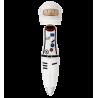 Occupation Pen - Stylo rétractable Astronaute