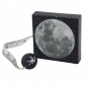 Moon Landing - Mètre ruban Astronaute