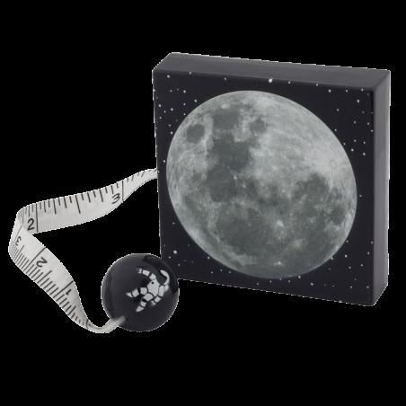 Moon Landing - Tape measure