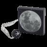 Moon Landing - Maßband Astronaute