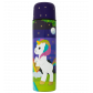 Bouteille thermos isotherme - Keep Cool Blue Flower