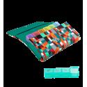 Pill box 7 days - Weekpill