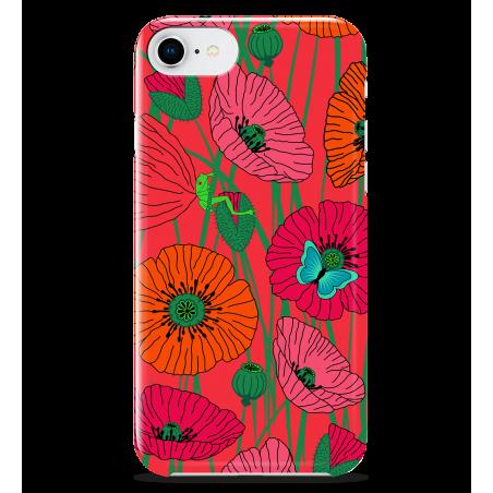 Coque pour iPhone 6S/7/8 - I Cover 6S/7/8 München