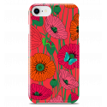 Cover per iPhone 6S/7/8 - I Cover 6S/7/8 Alice