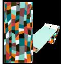 Magnetic memo block - Notebook Formalist Strasbourg