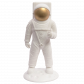 Table lamp - Moonwalk Astronaute