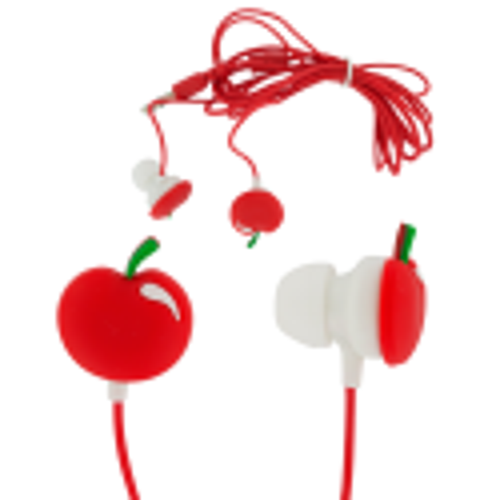 Ohrhörer - Earbuds