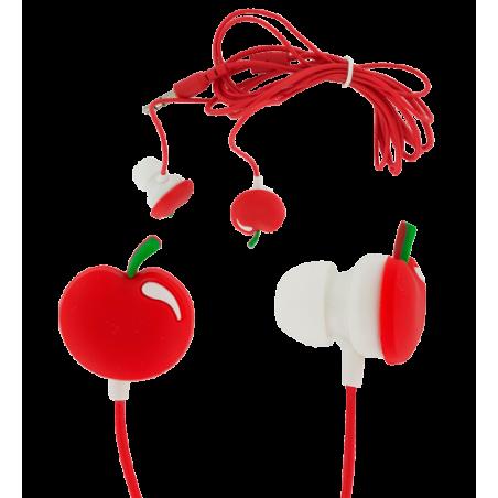 Earphones - Earbuds