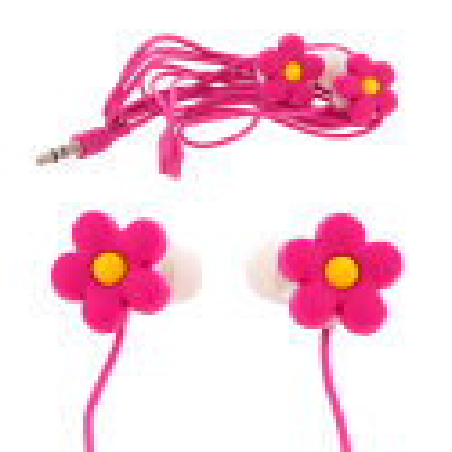 Earbuds - Ohrhörer