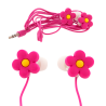Earbuds - Ecouteurs Fiore