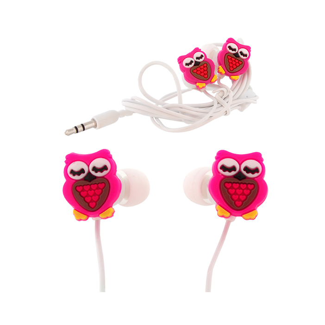 Auricolari - Earbuds