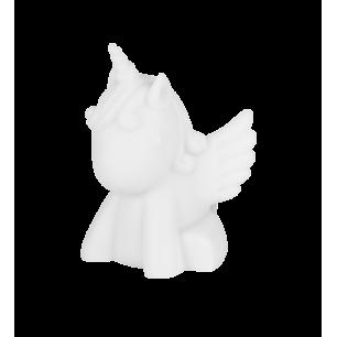 Petite veilleuse - Licorne