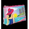 Trousse da trucco - Neopouch Small Rêve de plage