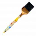Cooking Brush - Vernissage Paint