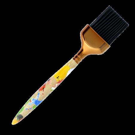 Pinceau de cuisine - Vernissage Paint
