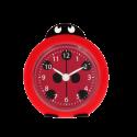 Petit réveil - Funny Clock Chouette