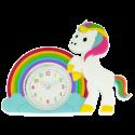 Réveil - Funny Clock