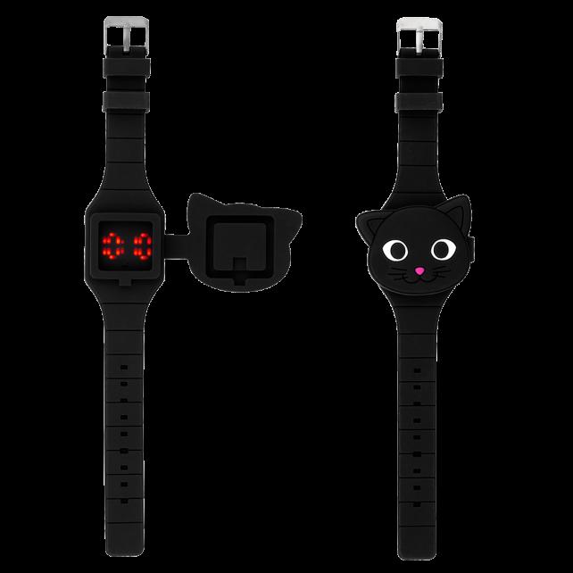 Orologio digitale per bambini - Aniwatch