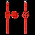 Watch LED - Aniwatch