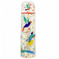 Thermal flask 50 cl - Keep Cool Orchid