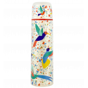 Thermal flask - Keep Cool Coquelicots