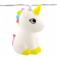 Guirlande lumineuse - Magicorn Light Licorne