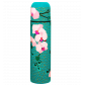 Borraccia termica piccola - Mini Keep Cool Orchid
