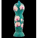 Emile - Moulin à poivre Orchid Blue