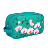 Tidy - Toiletry case Orchid Blue