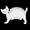 Soapycat - Seifenschale