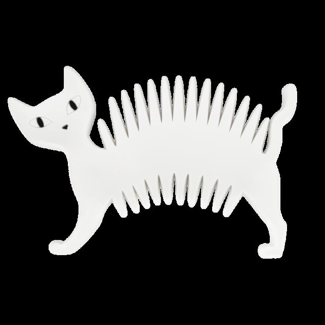 Seifenschale - Soapycat