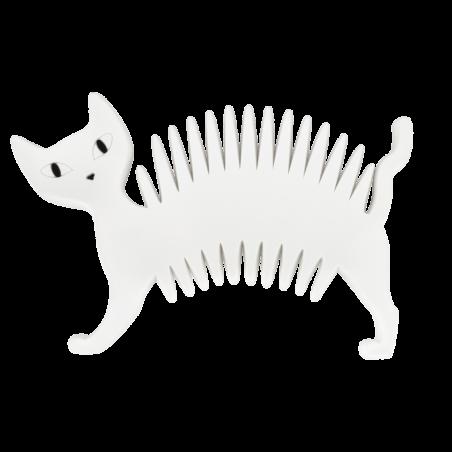 Porte savon - Soapycat