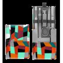 Kit de manucure - Manu