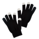 Can't Touch - Gants tactiles