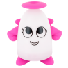 Goodnight - Veilleuse Pink