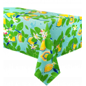 Tablecloth - A table ! Palette