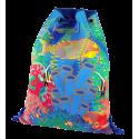 Swimming bag - Neo Swim Fluocéan