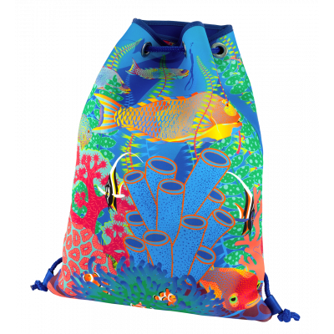 Swimming bag - Neo Swim