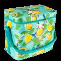 Scatola di raffreddamento  - Gla Gla Lemon