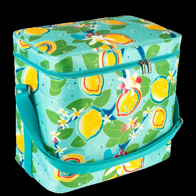 Borsa frigo - Gla Gla Lemon