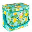 Cooler box - Gla Gla Lemon