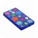 Portable battery - Get The Power Paris rose