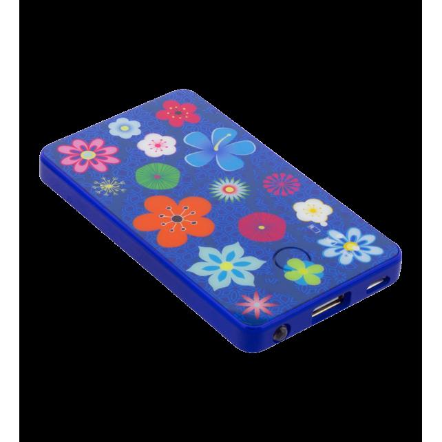 Batteria portatile - Get The Power 2800mAh