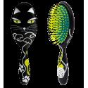 Petite brosse à cheveux - Ladypop Small